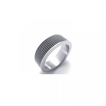 Prsteny pro muže a pány